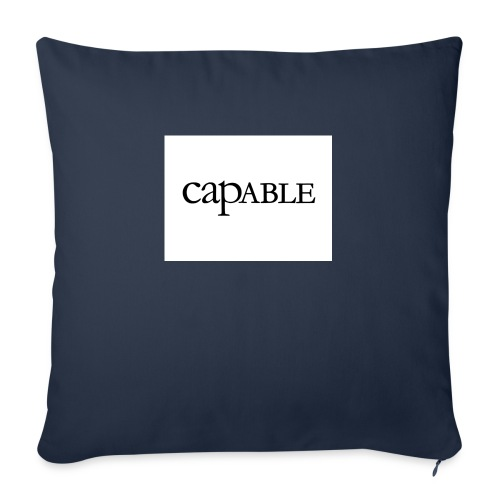 untitled-jpg - Poduszka na kanapę z wkładem 44 x 44 cm
