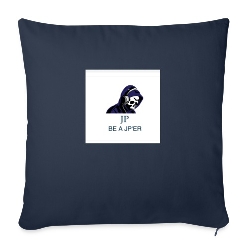 New merch - Sofa pillow with filling 45cm x 45cm