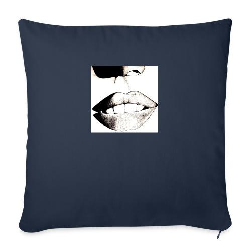2-jpeg - Cojín de sofá con relleno 44 x 44 cm