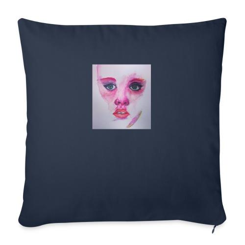 3-jpeg - Cojín de sofá con relleno 44 x 44 cm