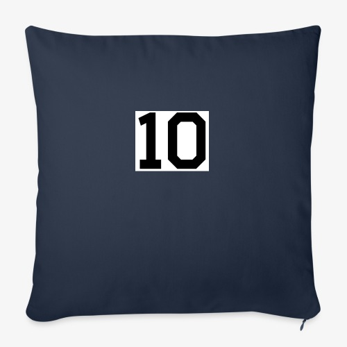 8655007849225810518 1 - Sofa pillow with filling 45cm x 45cm
