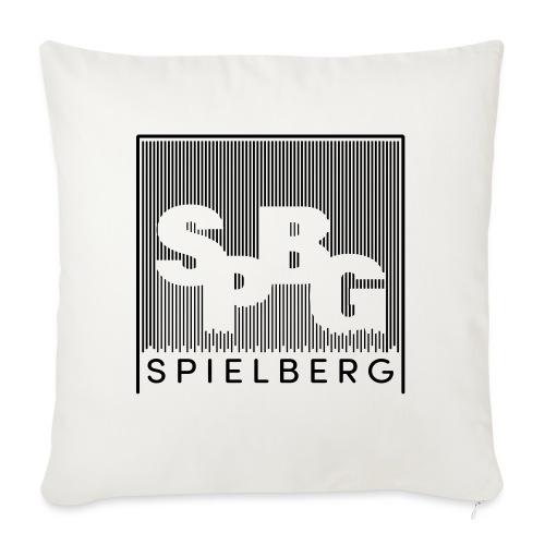 Spielberg 2018 - Sofakissen mit Füllung 44 x 44 cm