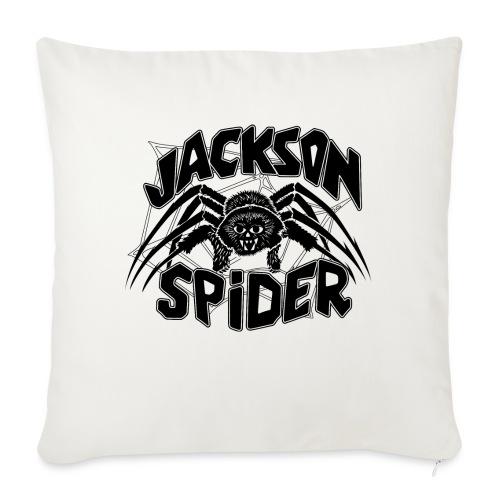 jackson spreadshirt - Sofakissen mit Füllung 44 x 44 cm