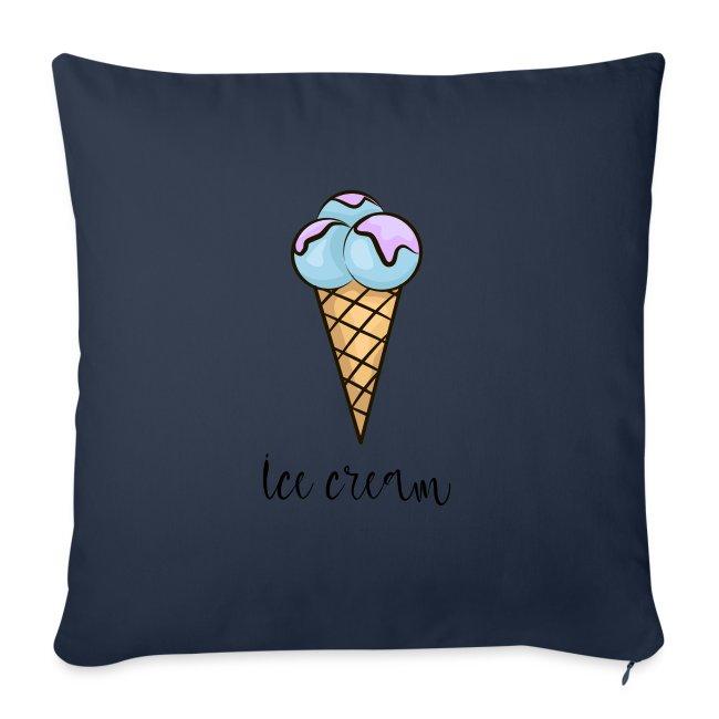 ice cream, halo top ice cream, rolled ice cream