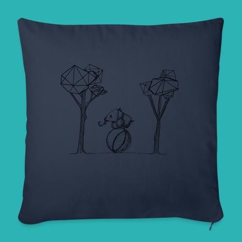 Rotolare_o_capitombolare-01-png - Cuscino da divano 44 x 44 cm con riempimento