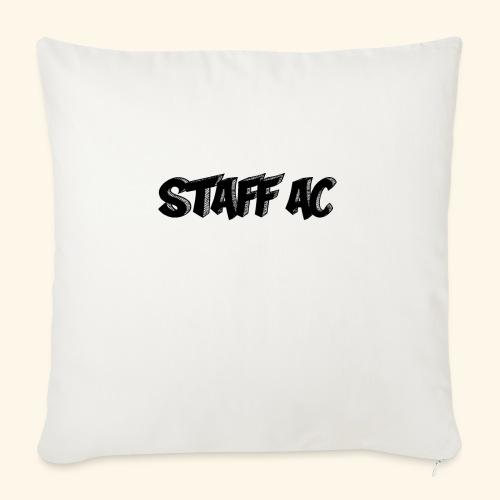 staffacbk - Cuscino da divano 44 x 44 cm con riempimento