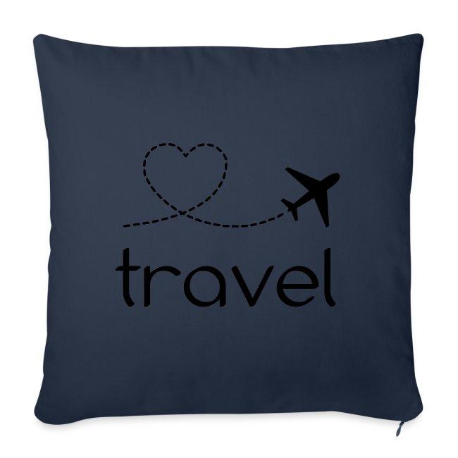 travel, naturelovers, google travel