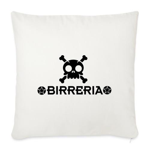 Kids Skull Birreria - Sofakissen mit Füllung 44 x 44 cm