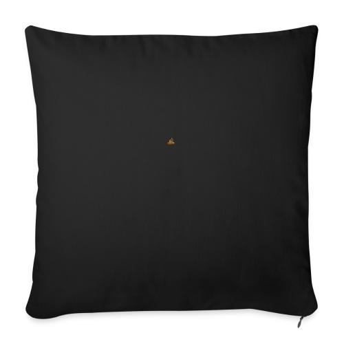 Abc merch - Sofa pillow with filling 45cm x 45cm