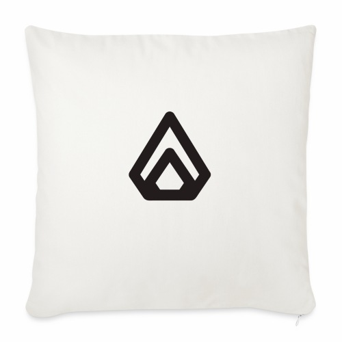 ASTACK - Sofa pillow with filling 45cm x 45cm