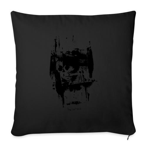 SWEAT DREAMS - Sofa pillow with filling 45cm x 45cm