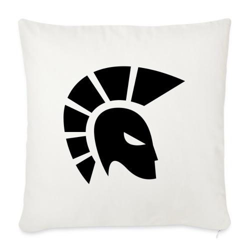 Aflex Hose Centurion Racing Icon - Sofa pillow with filling 45cm x 45cm