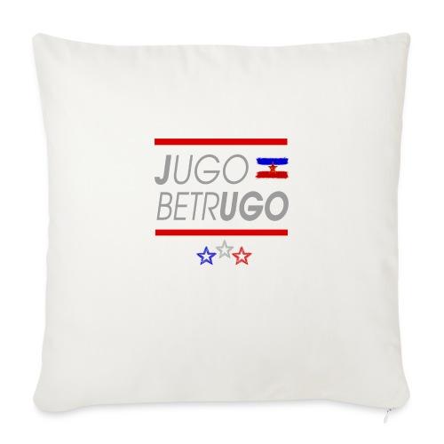 Jugo Betrugo Handy png - Sofakissen mit Füllung 44 x 44 cm