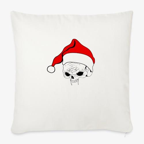 pnlogo joulu - Sofa pillow with filling 45cm x 45cm