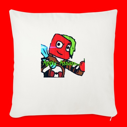 13392637 261005577610603 221248771 n6 5 png - Sofa pillow with filling 45cm x 45cm