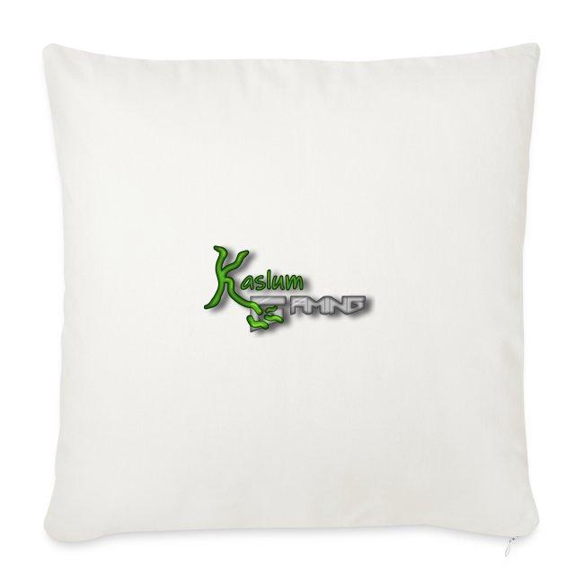 Kaslum Gaming Logo