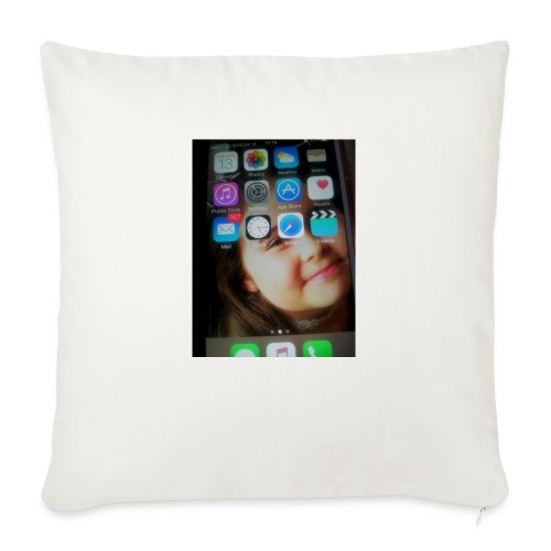 IMG 0975 - Sofa pillow with filling 45cm x 45cm