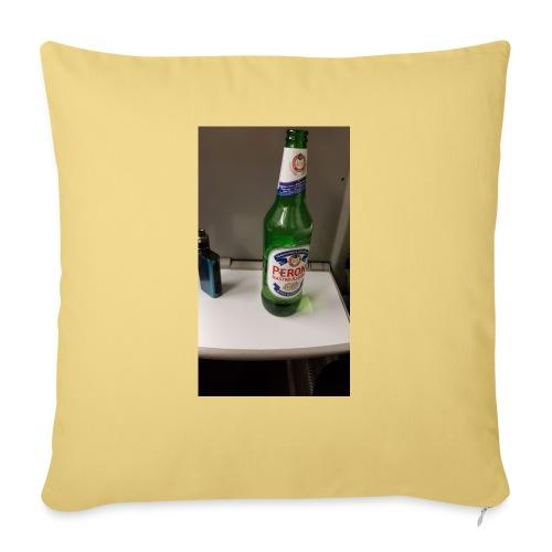 F2443890 B7B5 4B46 99A9 EE7BA0CA999A - Sofa pillow with filling 45cm x 45cm