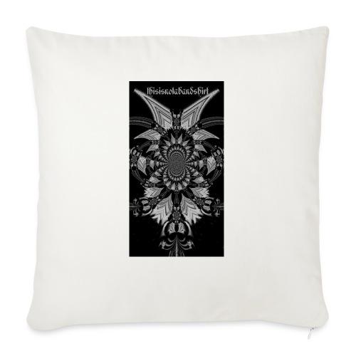 tineb5 jpg - Sofa pillow with filling 45cm x 45cm