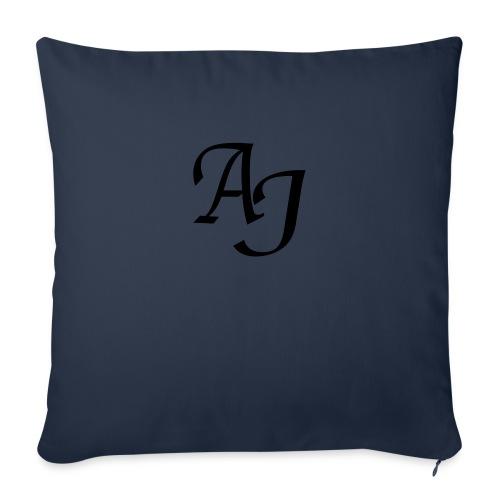 AJ Mouse Mat - Sofa pillow with filling 45cm x 45cm