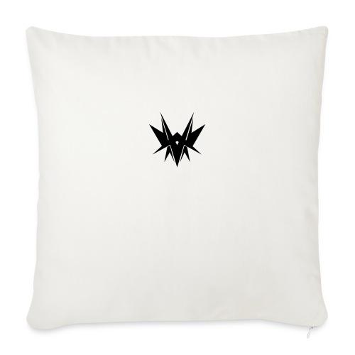 Mens Unit Basketball Shirt - Sofa pillow with filling 45cm x 45cm