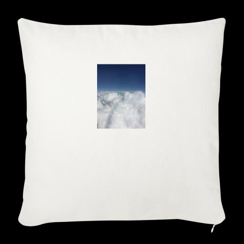 clouds - Bankkussen met vulling 44 x 44 cm