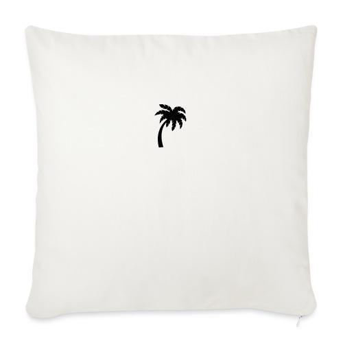 Palm - Coussin et housse de 45 x 45 cm