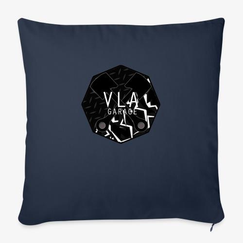 VLA GARAGE - Sohvatyynyt täytteellä 44 x 44 cm