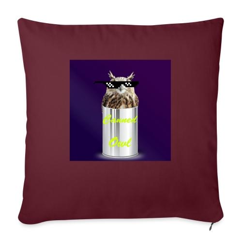 1b0a325c 3c98 48e7 89be 7f85ec824472 - Sofa pillow with filling 45cm x 45cm