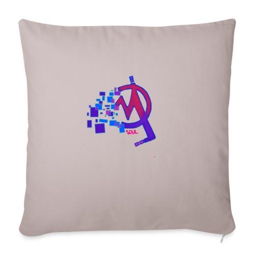 IMG 20200103 002332 - Cojín de sofá con relleno 44 x 44 cm