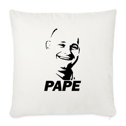 PAPE - Sofapude med fyld 44 x 44 cm