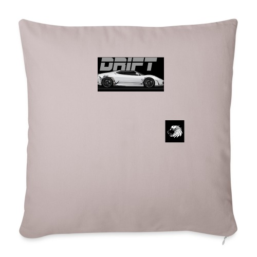 a aaaaa fghjgdfjgjgdfhsfd - Sofa pillow with filling 45cm x 45cm