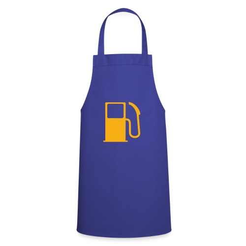 Fuel - Cooking Apron