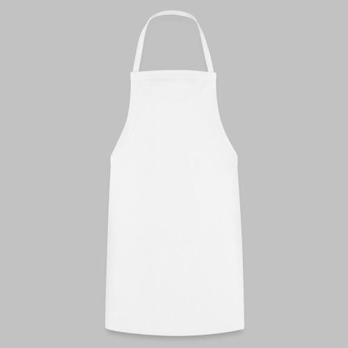 DOG LOVE - Geschenkidee für Hundebesitzer - Kochschürze