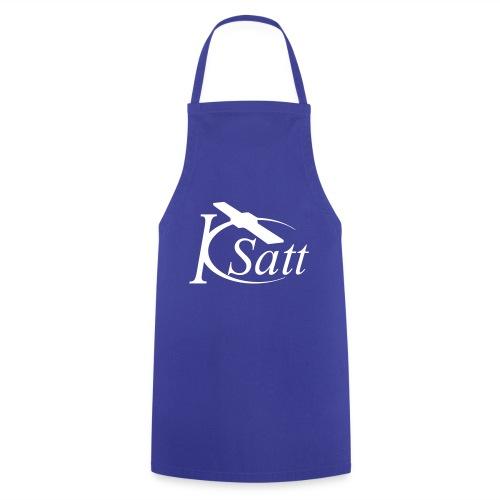 KSatt Fun - Kochschürze