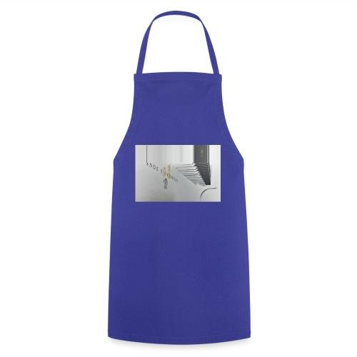DSCabalahh 017 modifié 1 jpg - Tablier de cuisine