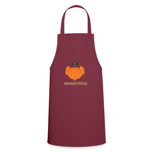 Shoreditch - Cooking Apron
