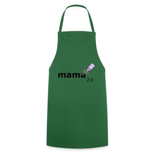 Mama_2-0 - Kochschürze