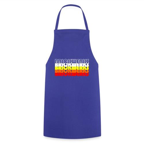 BauWerks - Cooking Apron