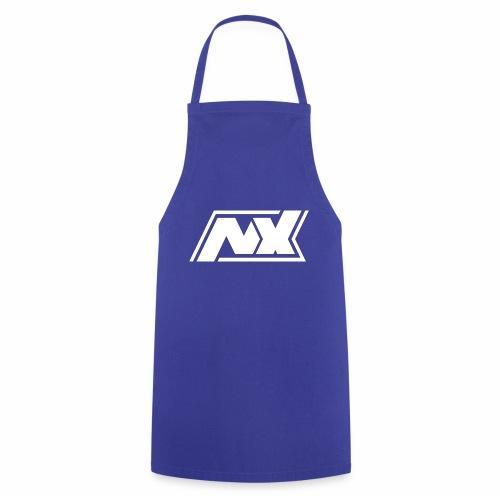 Nx Männer T-Shirt - Kochschürze