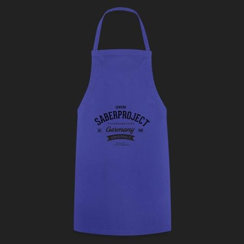 SP Originals - Kochschürze