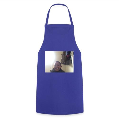 59ECE8FD 8C5D 4654 B35E 32828FD70CA4 - Cooking Apron