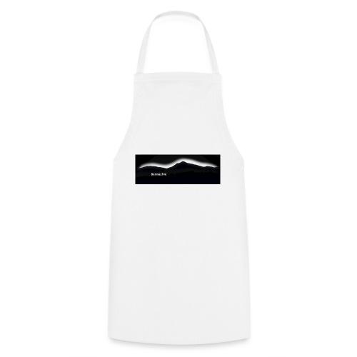 Bennachie - Cooking Apron