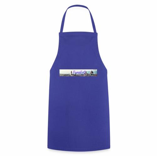 FirenzExit - Grembiule da cucina
