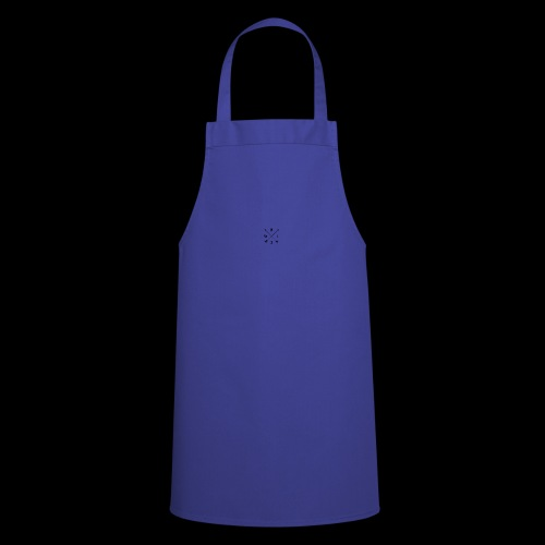 North south east west - Cooking Apron