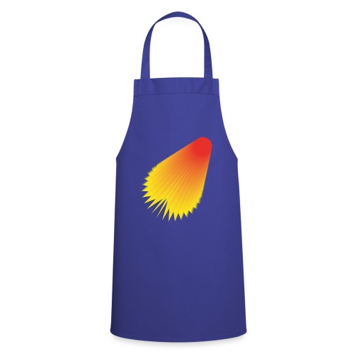shuttle - Cooking Apron