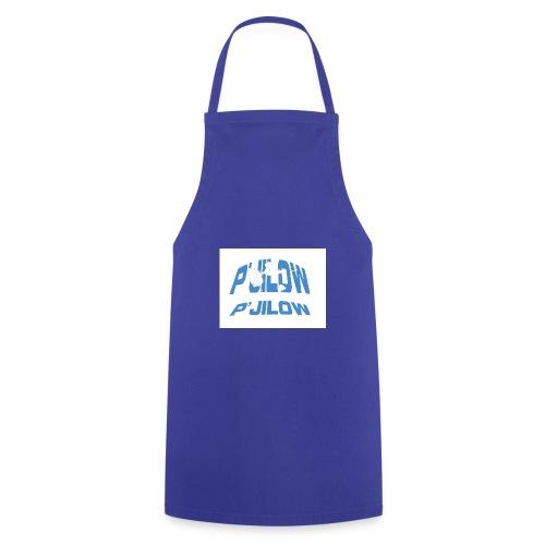 PjilowFONDB00101 jpg - Tablier de cuisine