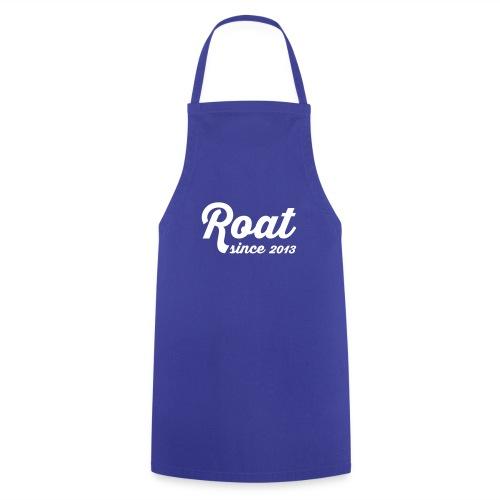Roat since2013 - Forklæde