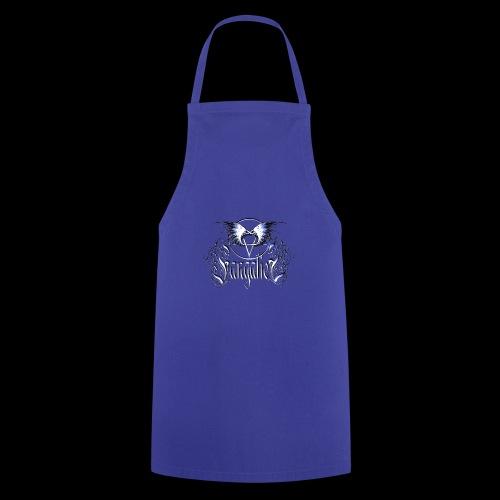 Fangaliel Logo - Cooking Apron