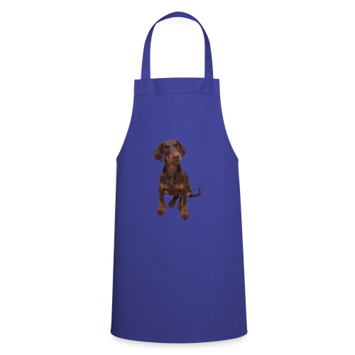 Pup - Cooking Apron